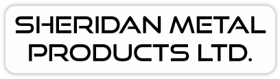 Sheridan Metal Products Ltd